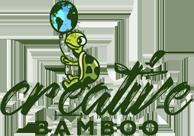 CreativeBamboo