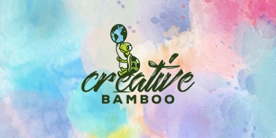 Terms & Conditions of Creative Bamboo